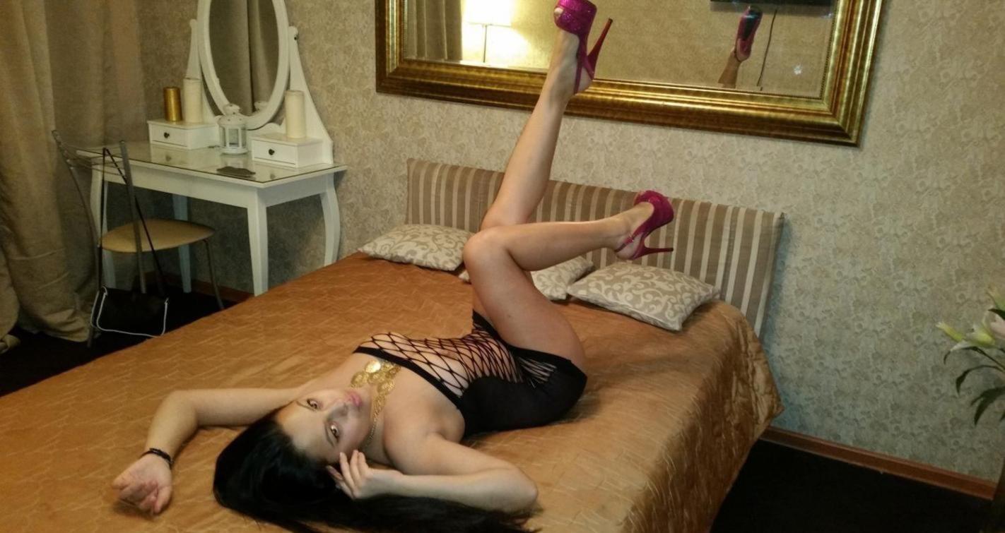 В сколково именно проститутки на час цены тел фото