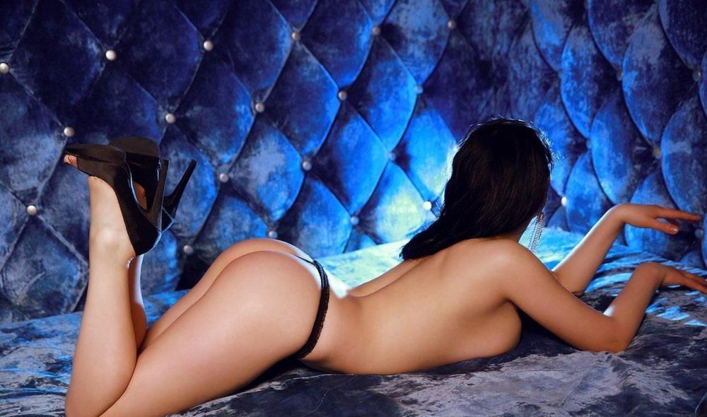 Проститутки одессы проститутки в париже