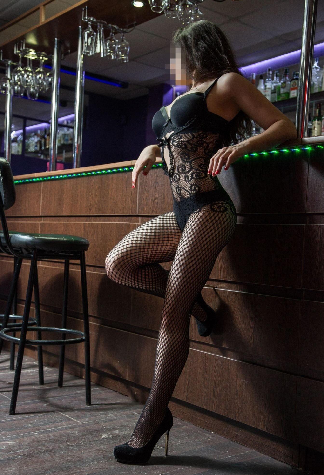 Цена проституток вологда заказать индивидуалку в Тюмени ул Анатолия Секисова